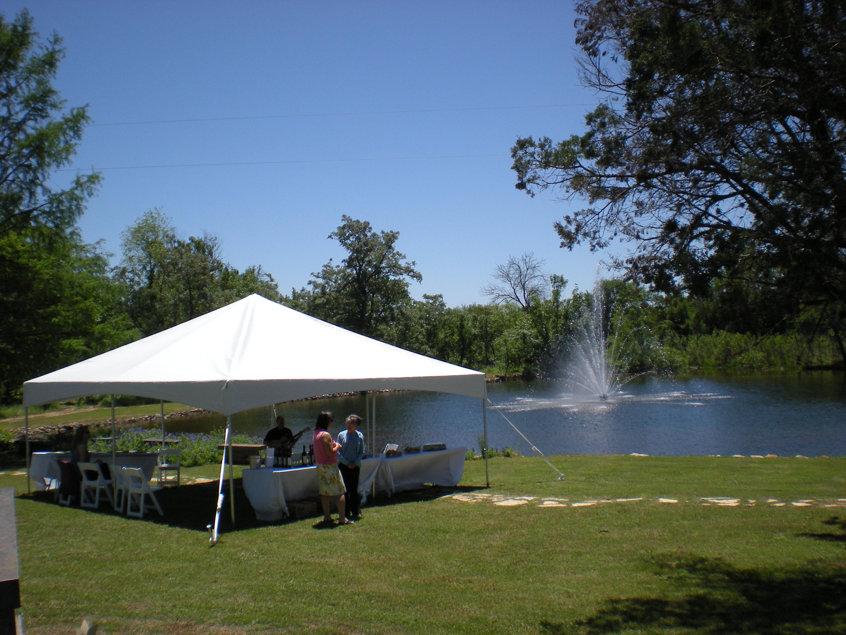 eternal memories lakeland hills memorial park