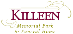 killeen funeral home